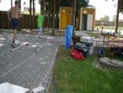 Jump rally 2012