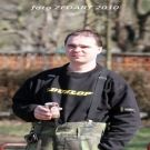 profilová fotografie Luboš Večeřa