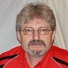 profilová fotografie František Doležal
