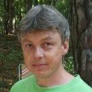 profilová fotografie Ladislav Jež