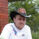 profilová fotografie Josef Vacek