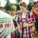 profilová fotografie Marek Jandouš
