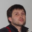 profilová fotografie Miroslav Gmitter